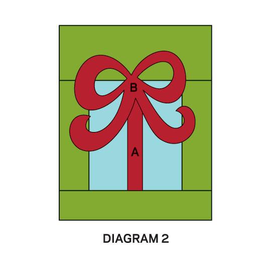 img_holiday-giftslg_4.jpg