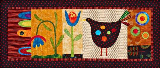 hen-flower-wall-hanginglg_1_0.jpg
