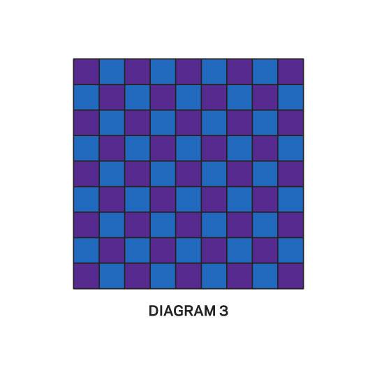 img_81-patchlg_3c.jpg