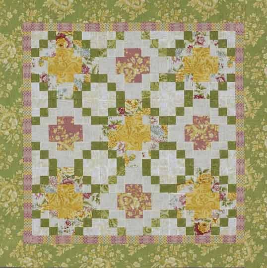 Tile Style Color Option