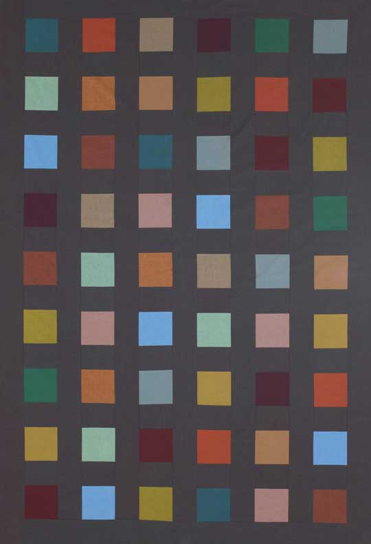 img_solid-squares-quiltlg_1.jpg