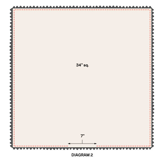 sophisticated-pumpkin-tableclothlg_3B.jpg