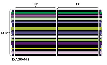 img_trim-it-totelg_3b.jpg