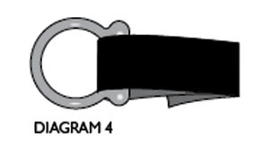 img_trim-it-totelg_4.jpg