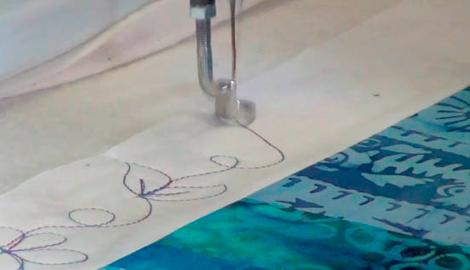 p_stitching-on-a-long-arm-machine.jpg