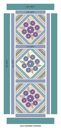 img_floral-pastel_5.jpg