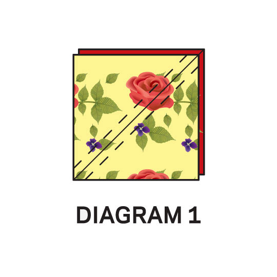 img_tiny-triangleslg_3a_0.jpg