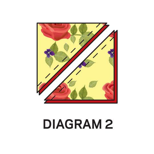 img_tiny-triangleslg_3b_0.jpg