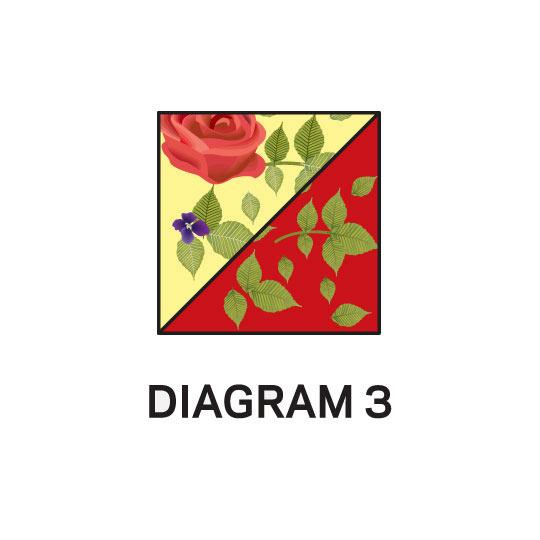 img_tiny-triangleslg_3c_0.jpg