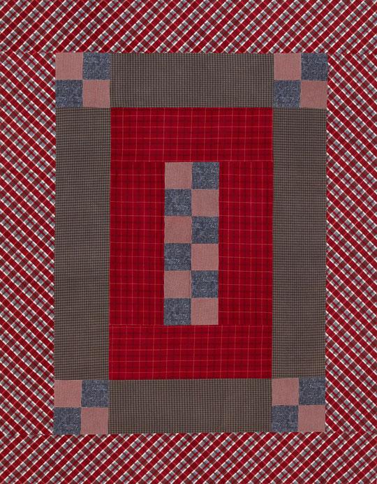 patchwork-flannel-bed-quiltlg_1.jpg