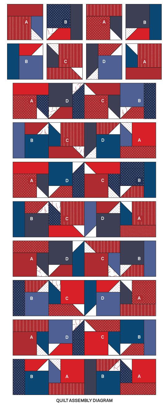 img_patriotic-pinwheelsl_5.jpg