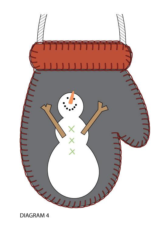 warm-wisheslg_4c.jpg