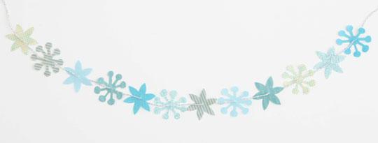 Seasonal Stitches Staff Color Option