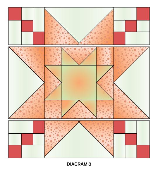 star-burstlg_4E.jpg