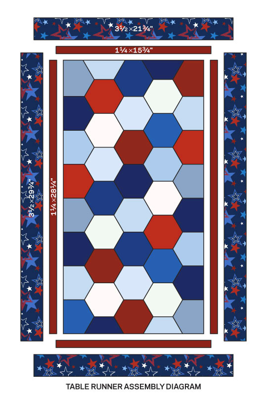 img_patriotic-hexagons_4lg.jpg