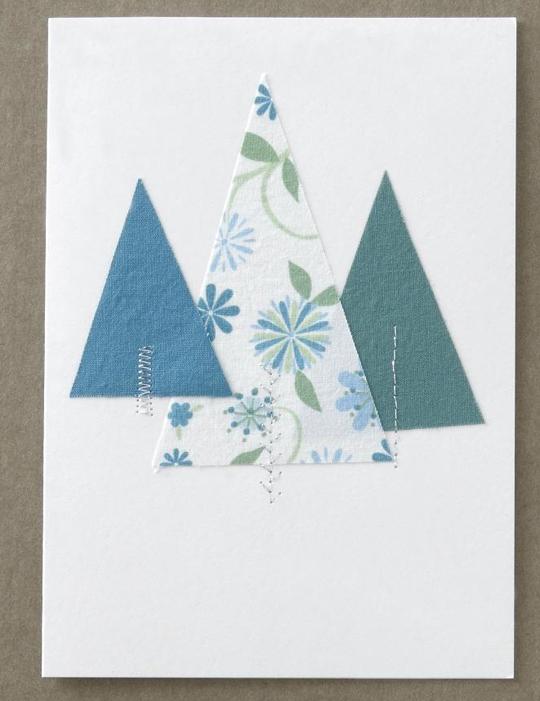 christmas-tree-cardlg_1.jpg