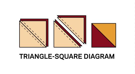 rustic-zigzag-wall-hainginglg_3.jpg