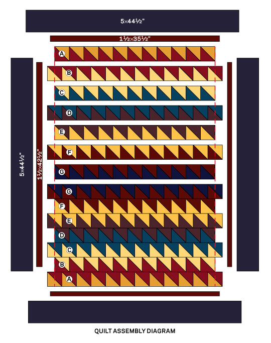 rustic-zigzag-wall-hainginglg_4.jpg