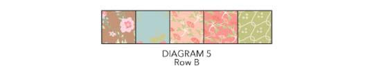 img_Diagram_lg5.jpg