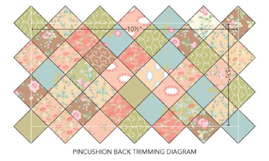 img_Pincushion-Trimming_lg.jpg
