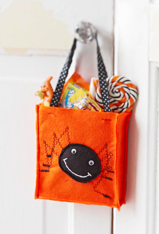 spooky-spider-treat-baglg_1.jpg