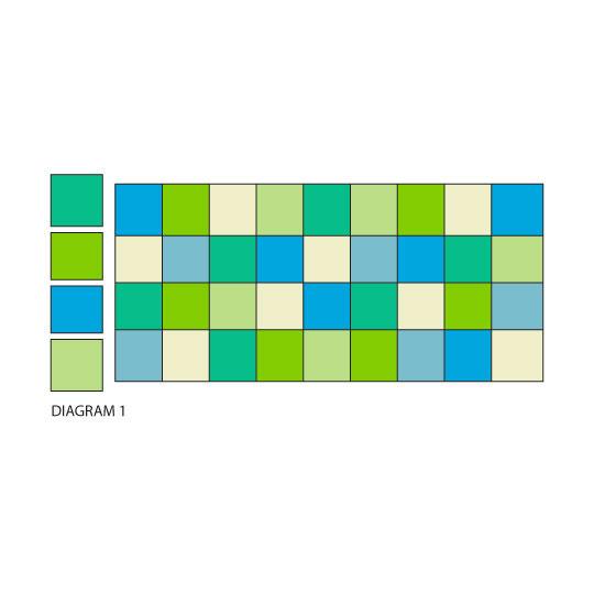img_praire-points-baglg_2.jpg