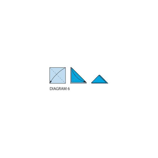 img_praire-points-baglg_3.jpg