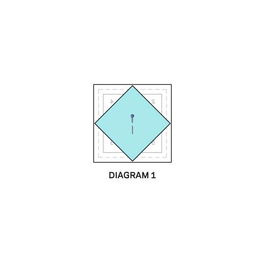 img_square-in-a-squarelg_4.jpg
