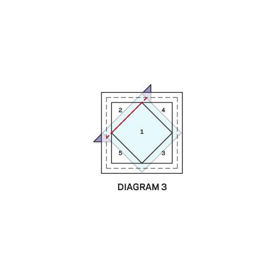 img_square-in-a-squarelg_4b.jpg