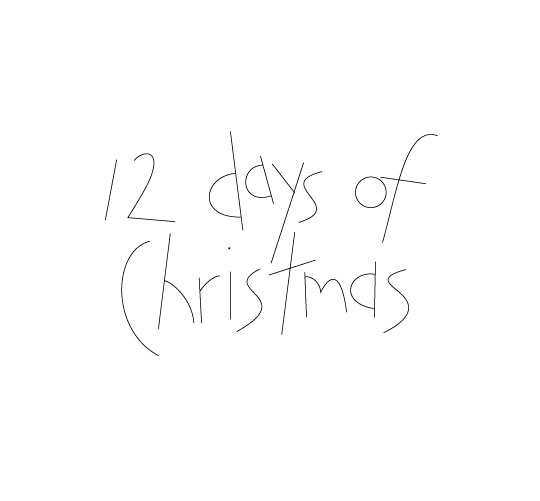 12-day-of-christmas-bannerlg_3A.jpg