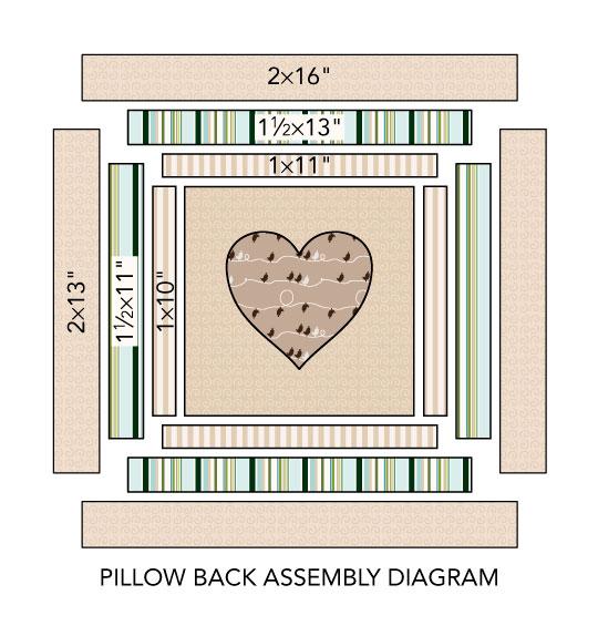 house-and-heart-pillowlg_4b.jpg