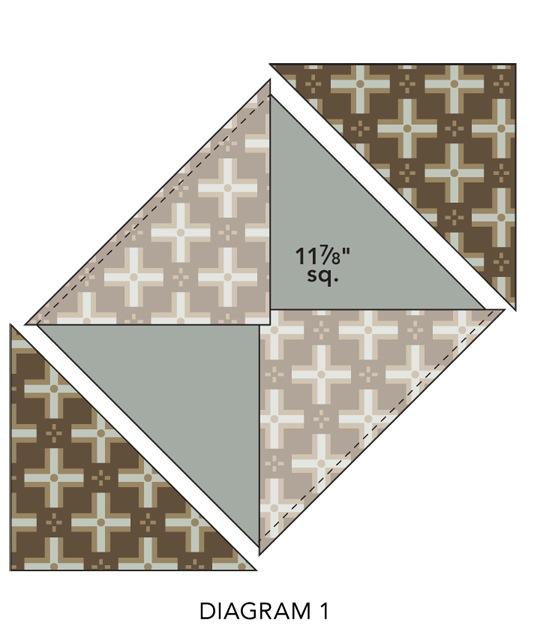 neutral-print-pillowslg_3A.jpg