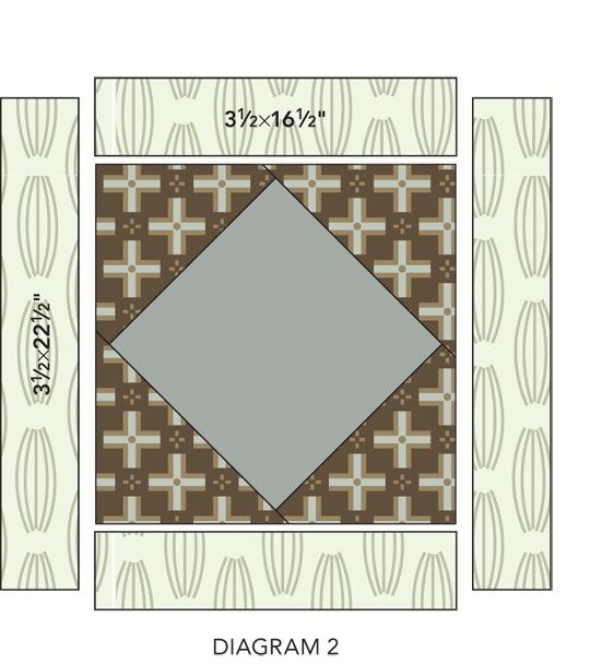 neutral-print-pillowslg_3B.jpg