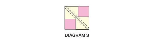 img_avian-table-topperlg_6.jpg