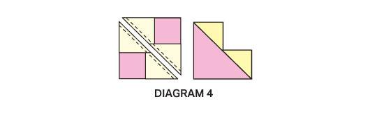 img_avian-table-topperlg_6a.jpg