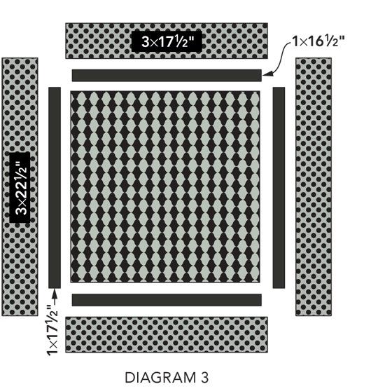 neutral-print-pillowslg_7.jpg