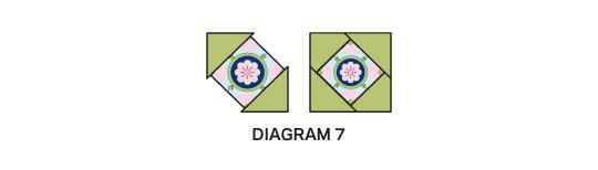 img_avian-table-topperlg_7.jpg