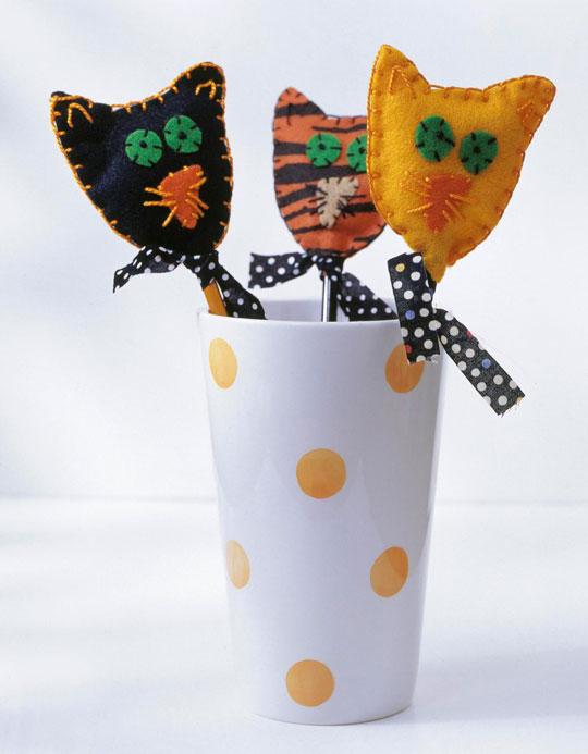 cat-pencil-topperslg_1.jpg