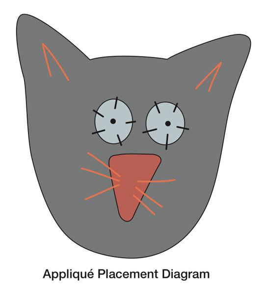 cat-pencil-topperslg_3.jpg
