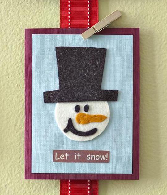 let-it-snowlg_1.jpg