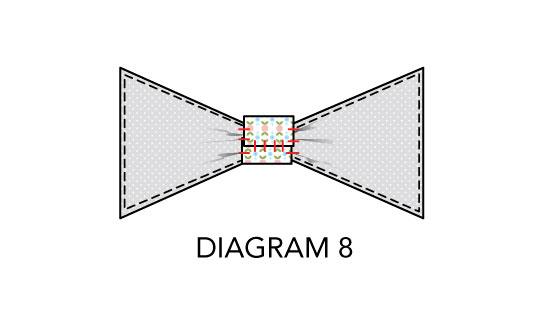 Scrap-Lab-Bow-Pillowlg_5d.jpg