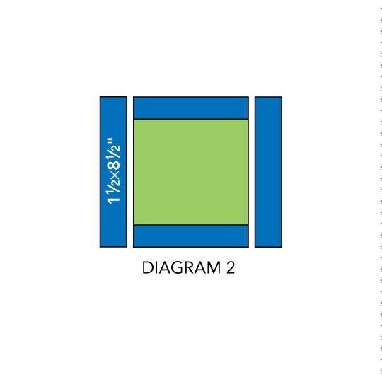 frame-it-up-quiltlg_3B.jpg