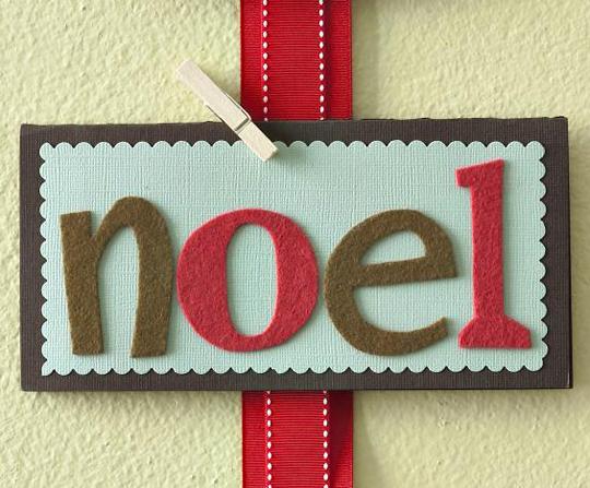 noel-holiday-cardlg_1.jpg