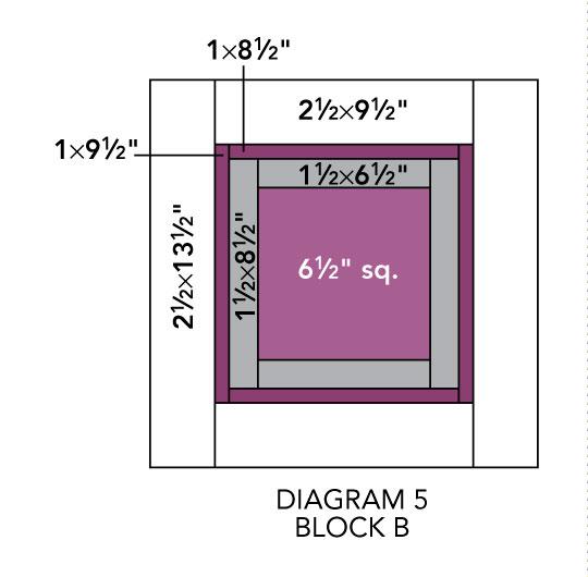frame-it-up-quiltlg_4.jpg
