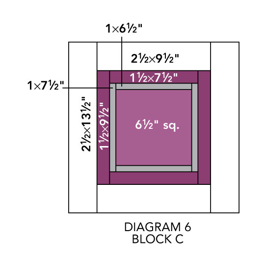 frame-it-up-quiltlg_5.jpg