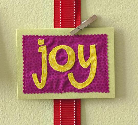 joyful-holidaylg_1.jpg