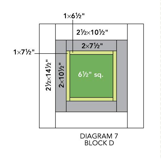frame-it-up-quiltlg_6.jpg