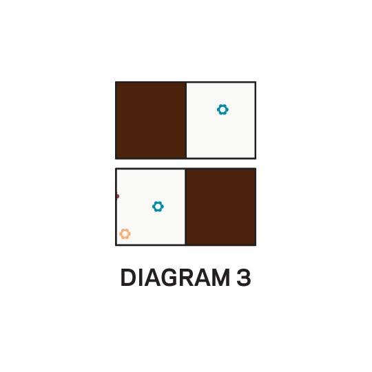 img_eight-pointedlg_3b.jpg