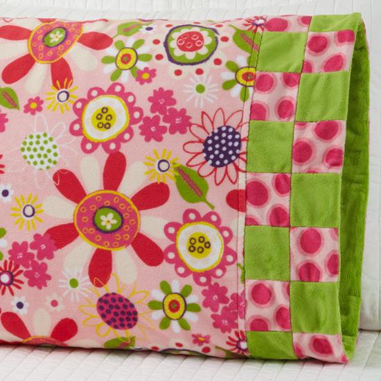 Shannon Fabrics