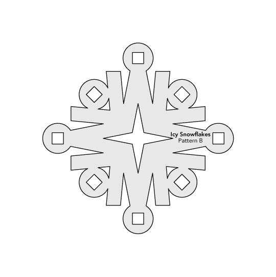 icy-snowflakeslg_2B.jpg